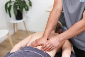 Do I Need a GP Referral To See A Myotherapist