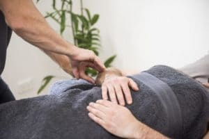 Can Myotherapy Help Tennis Elbow